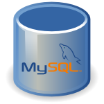 Download & Install mySQL Server 5.5.17